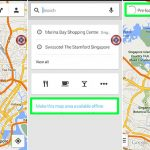 How to use google maps complete Guide