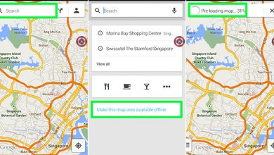 Photo of How to use google maps complete Guide