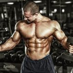 Popular Gain Muscle 6 Tips