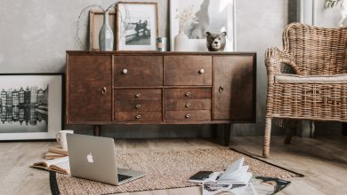 Photo of Exploring the Possibilities of Rustic Designed for Home Interiors