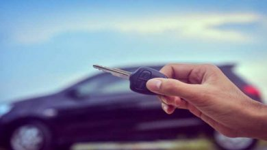 Photo of 5 Signs You Need a Car Key Replacement