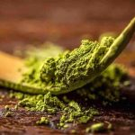 Kratom For Pain Management
