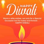 Top-5 Excited and Simple Ways to Make this Diwali More Joyful