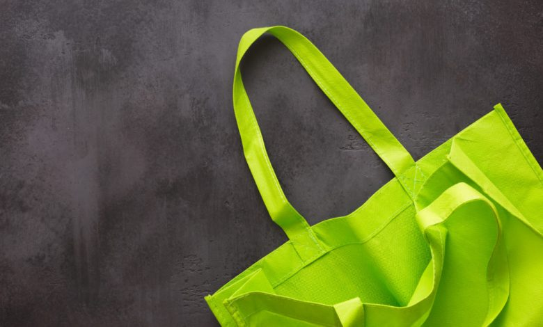 How Reusable Bags Are Used In Various Situations