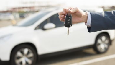 Photo of Things You Need to Know about Car Key Replacement