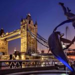 Amazing Places To Visit In London Through A Virtual Tour
