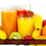 How to Choose Healthy Juices