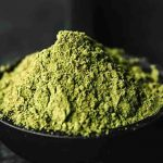 What Are The Different Forms Of Natural Herb Kratom?