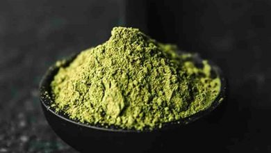 Photo of What Are The Different Forms Of Natural Herb Kratom?
