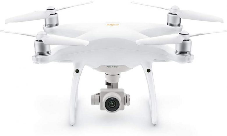 best buy drones,best drone camera review, mini best test