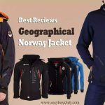 Best review and shopper guide for Geographical Norway Jackets