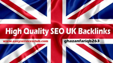 Photo of 110 Top UK Newspaper SEO Backlinks to Improve your Ranking