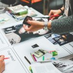 What Is UX Research and Why Is It Important