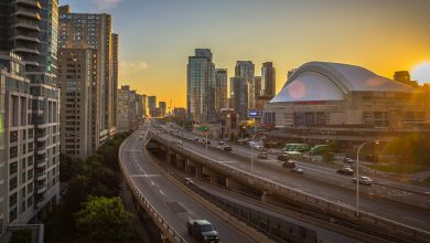 Photo of The Toronto Real Estate Market Post COVID-19