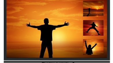 Photo of Best Free Video Maker Sites Online