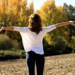 Easy Things You Can Do To Live A Happy Life