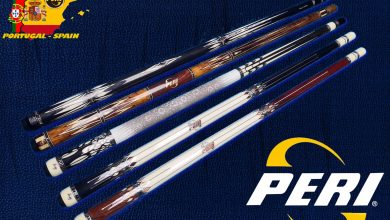 Photo of PERI CUES – SIMPLY THE BEST?