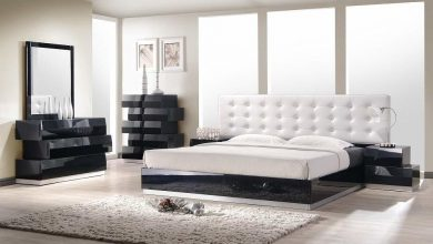 Photo of Furnishing your desired place with the latest trends