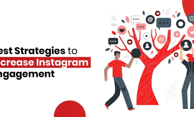 Engage With Your Instagram Audience
