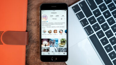 Proven Ways to Grow Your Business on Instagram