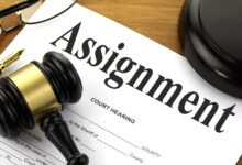 6 Effective Tips To Make Your Assignment Attractive