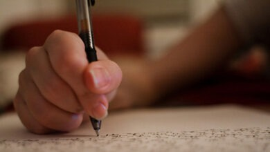 Best Tips for thesis writing