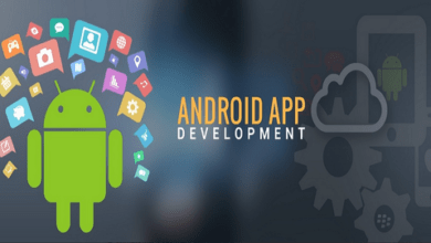 android app development west palm beach