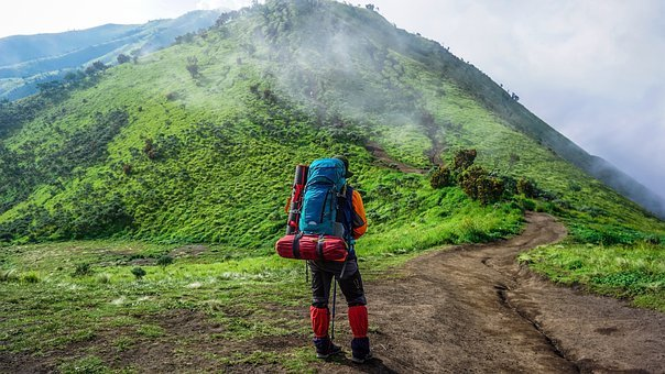 Remove term: places for trekking places for trekking