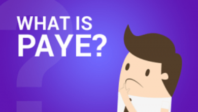 What Is PAYE?